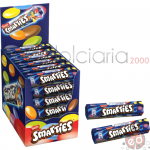 Smarties Classici da gr38 x36