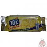 Tuc Cracker Original da gr31 x20