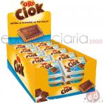 Oro Ciok Latte 25grx20