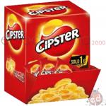 Cipster 100% gr.35x22