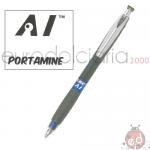 Portamine Bic AI 0.5mm +2 mine x12