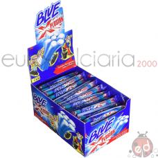 Caramelle Xplosion Blue x150