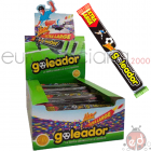 Caramelle Goleador Liquiriziax200