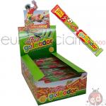 Caramelle Goleador Frutta x200