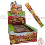 Caramelle Goleador Cola x200