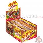 Caramelle Xplosion Cola x150