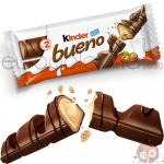 Kinder Bueno Ferrero x30