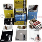 Portamozziconi Clean Up Zorr x12