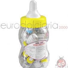 Baby Bottle da 40grx20