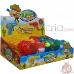 Bubble Gun x10