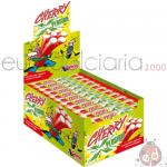 Caramelle Xplosion Cherry x150