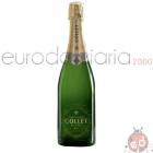 Collet Brut Astuccio Champagne cl 75