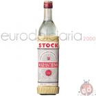 Maraschino Stock cl70