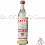 Maraschino Stock cl70