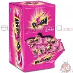 Boccia Poosh Tutti Frutti X160