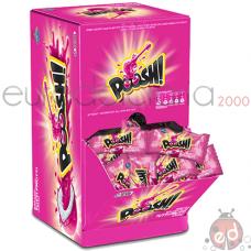 Bubble Poosh Tutti Frutti X120