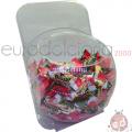 Boccia Bubble Gum Poosh Anguria x300