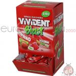 Vivident Blast Fresh Fruit Mono x200