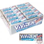Vivident XYLIT White SZ x40