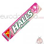 Caramelle Halls Anguria SZ da1euro x20
