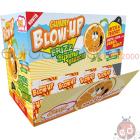 Gummy Blow Up Banana x100