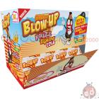 Gummy Blow Up Cola x100