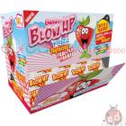 Gummy Blow Up Pannae Fragola x100