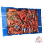 Caramella Cola Drops Kg2.5 frizzx450