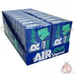 Vigorsol Air ActionBox SZ x20
