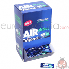 Vigorsol Air ActionMono SZ x250