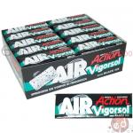 Vigorsol Air ActionBlack Ice SZ x40