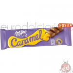 Zac Milka Caramel 45gr x30