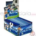 Caramelle Goleador B-Blue x200