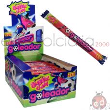 Caramelle Goleador Bubble Gumx200