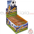 Caramelle Goleador Pop Playerx200