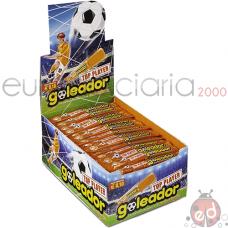 Caramelle Goleador Pop Playerx200