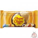 Chupa Chups Choco Peanut x21