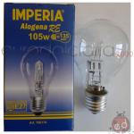 Lamp Exno Goccia 105w (135) x10