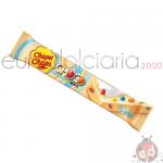 Chupa Chups Choco Bianco Snack x 40