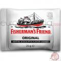 Fisherman's Original Extra Forte x24