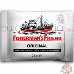 Fisherman's Original Extra Forte x24