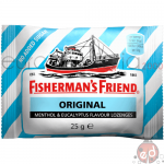 Fisherman's Original SZ x24