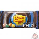 Chupa Chups Choco  x21