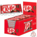 Kit Kat Classico Nestlè x24