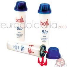 Gas Bofil Butano 90ml x12