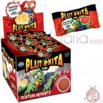 BubbleGum PlutonitaDentata Ard. x40