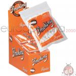Filtri Smoking 8mm Busta x25