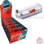 Rolling Machine Smoking 70mm x12