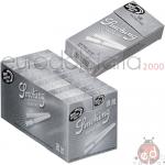 Filtri Smoking Tipsprecut 5,5mm x20