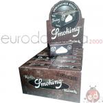 Cartine Smoking Rolls Brown x24